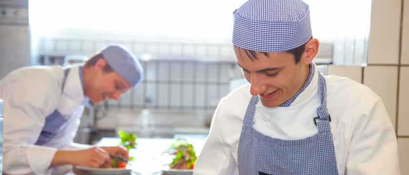 austria_st-christoph_chalet-hotel-st-christoph_chalet-hotel-catering-staff.jpg